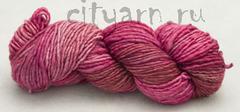цвет 057 / english rose - английская роза: ярко-розовый, цвет чайной