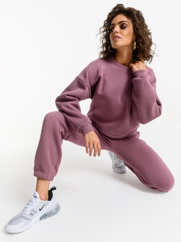 Спортивный костюм женский для йоги и фитнеса