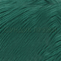 Gazzal Wool 175 319