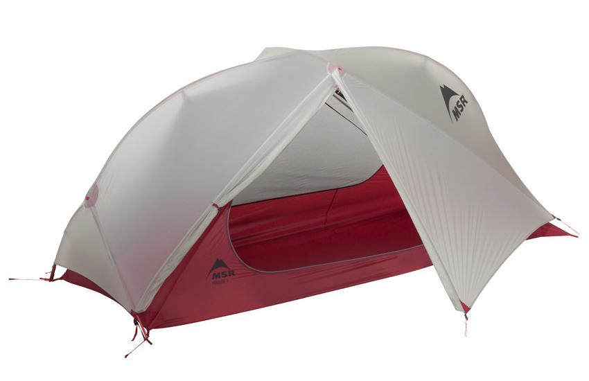 Палатка FreeLite 1