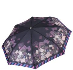 Зонт FABRETTI L-18103-10
