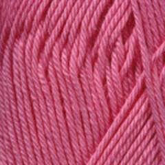 5001 (Розовый леденец)