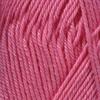 Пряжа YarnArt Begonia 5001 (Розовый леденец)