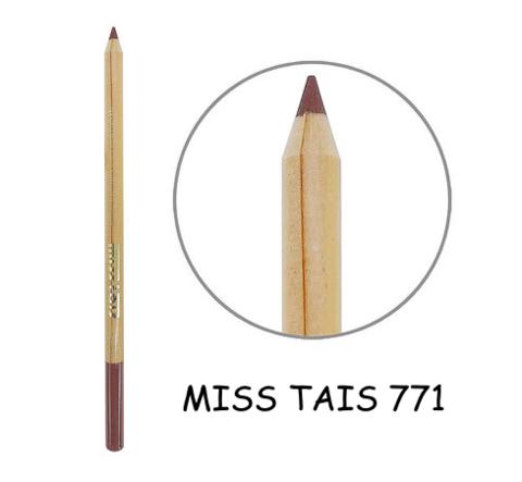 miss tais 771