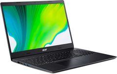 Noutbuk \ Ноутбук \ Notebook Acer Aspire 3 A315-57G (NX.HZSER.00P)