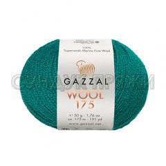 Gazzal Wool 175 320