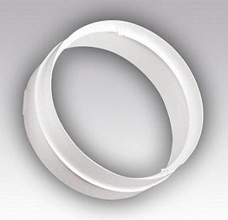 Круглое сечение 100 (диаметр 100 мм) Соединитель- муфта 100 мм 0cf6c53677a390ab1a8673edae1f3617.jpg