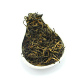 Чай Дянь Хун, категория B вид-5