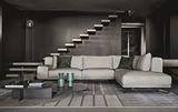 Модульный диван Dalton, Италия