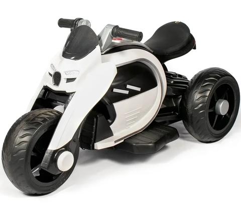 Электромотоцикл M010AA