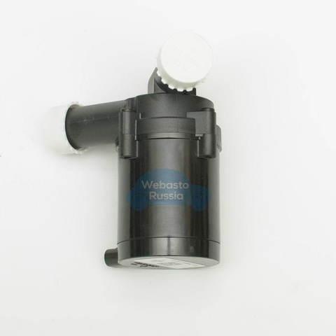 Циркуляционная помпа U4847 12V D-20 мм., 120 градусов