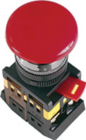 Кнопка AELA-22
