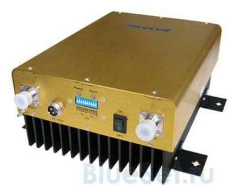 Репитер PicoCell 2500 SXA-30M (МТС, Билайн, другие)
