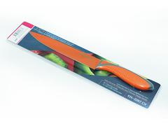 2287 FISSMAN Juicy Нож гастрономический 20 см