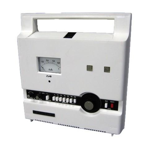 Аппарат Электросон ЭС-10-5 - фото