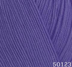 50123 (Фиолетовый)