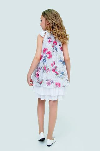 Платье детское (артикул 2Л23-4)