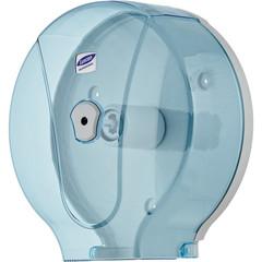 Диспенсер для туалетной бумаги рул Luscan Professional прозрачный
