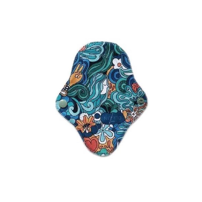 Многоразовая ежедневная прокладка для стрингов Norma Pads