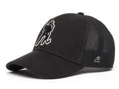 Бейсболка Ночная лига (размер XL/XXL)