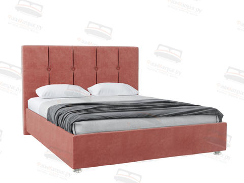 Кровать Sontelle Ливери с подъёмным механизмом