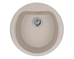 Мойка Granula 5101 Классик