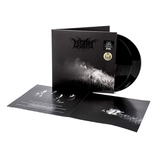 Ultha / The Inextricable Wandering (2LP)