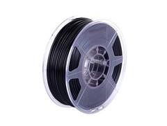 Пластик Esun eABS MAX 1.75 мм - 0.5 кг., черный