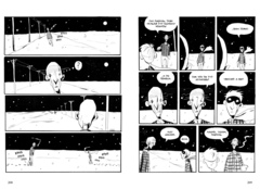 Графство Эссекс. Том 2. Истории о призраках