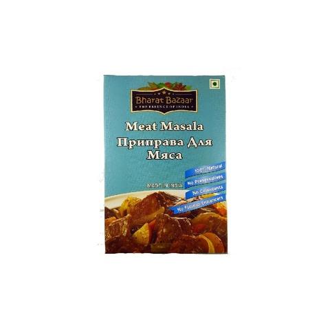 https://static-sl.insales.ru/images/products/1/1234/265397458/meat-masala-bharat-bazaar-priprava-dlya-myasa-korobka-bkharat-bazar-100-g.jpg