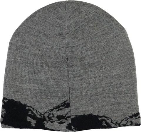 MOLO Kite шапка из шерсти с флисовой подкладкой