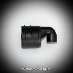 Воздушный фильтр Webasto