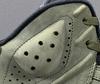 Travis Scott x Air Jordan 6 'Medium Olive'