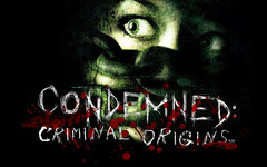 Condemned : Criminal Origins (для ПК, цифровой ключ)