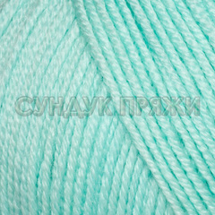 Gazzal Wool 175 321