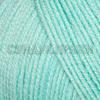 Wool 175 Gazzal 321
