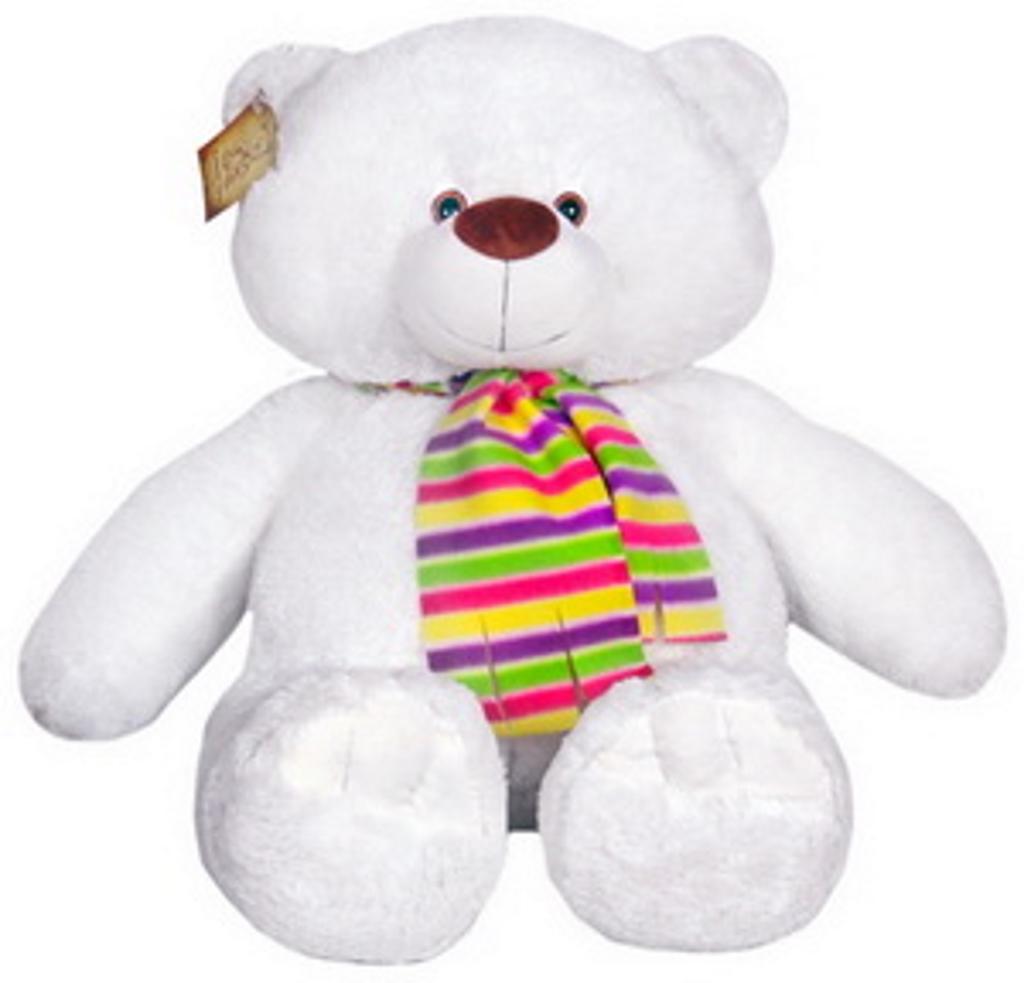 Медведь Умка 70 см