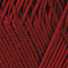 5020 (Красный)