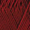 Пряжа YarnArt Begonia 5020 (Красный)