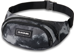 Сумка поясная Dakine Hip Pack Dark Ashcroft Camo