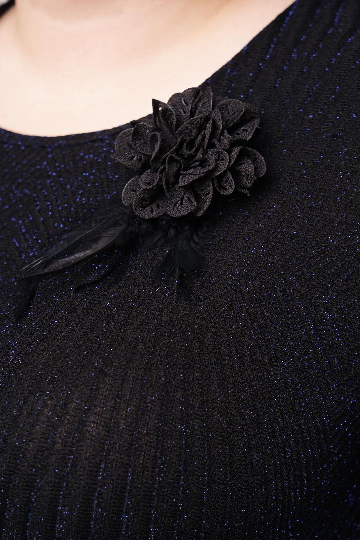 Платье-3489