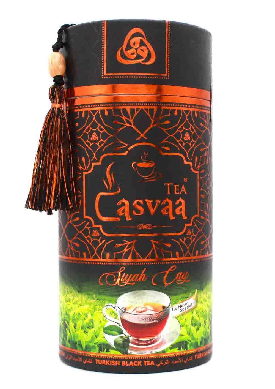 Чай Турецкий черный чай, Casvaa, 330 г import_files_b4_b4e4e9dd3ea211eba9db484d7ecee297_92bf0bea3fb311eba9db484d7ecee297.jpg