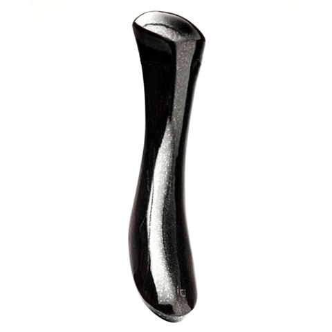 Laid - D.2 Stone Dildo Absolute Black