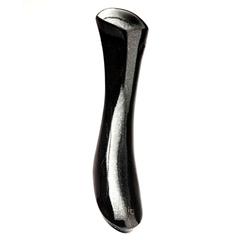 Laid - D.2 Stone Dildo Absolute Black