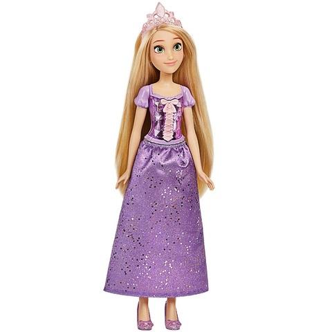 Дисней Принцессы Рапунцель Королевское Мерцание 2020