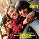 The Monkees / The Monkees (Limited Edition)(2LP)