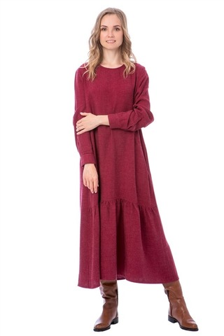 L2.1101-0DG9 Платье