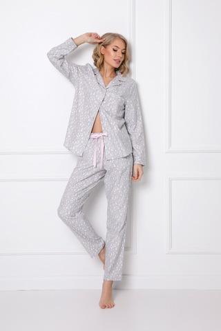 Пижама женская со штанами ARUELLE ARIA