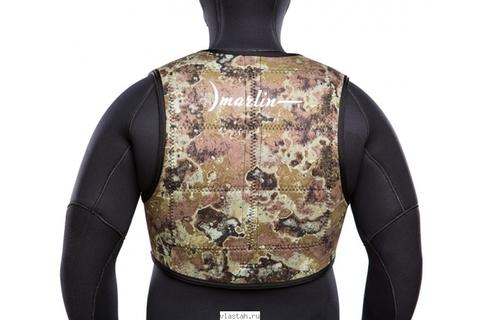 Разгрузочный жилет Marlin Vest Camo Green – 88003332291 изображение 5