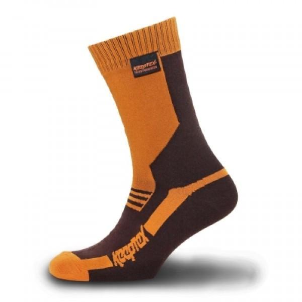 Мембранные легкие носки Lite Socks